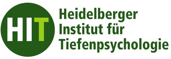 HIT | Heidelberger Institut für Tiefenpsychologie